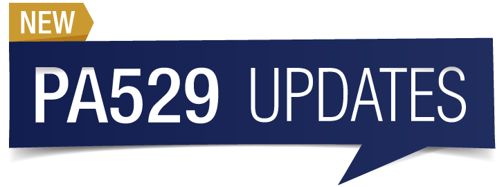 Please note: The PA 529 Investment Plan (IP) will be making some important  changes which will take effect April 27, 2018. Details of these changes are  ...